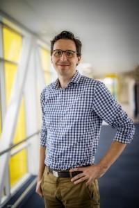 Bernd Ploderer